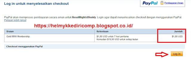 Download Ribuan Files Premium Gratis Sepuasnya