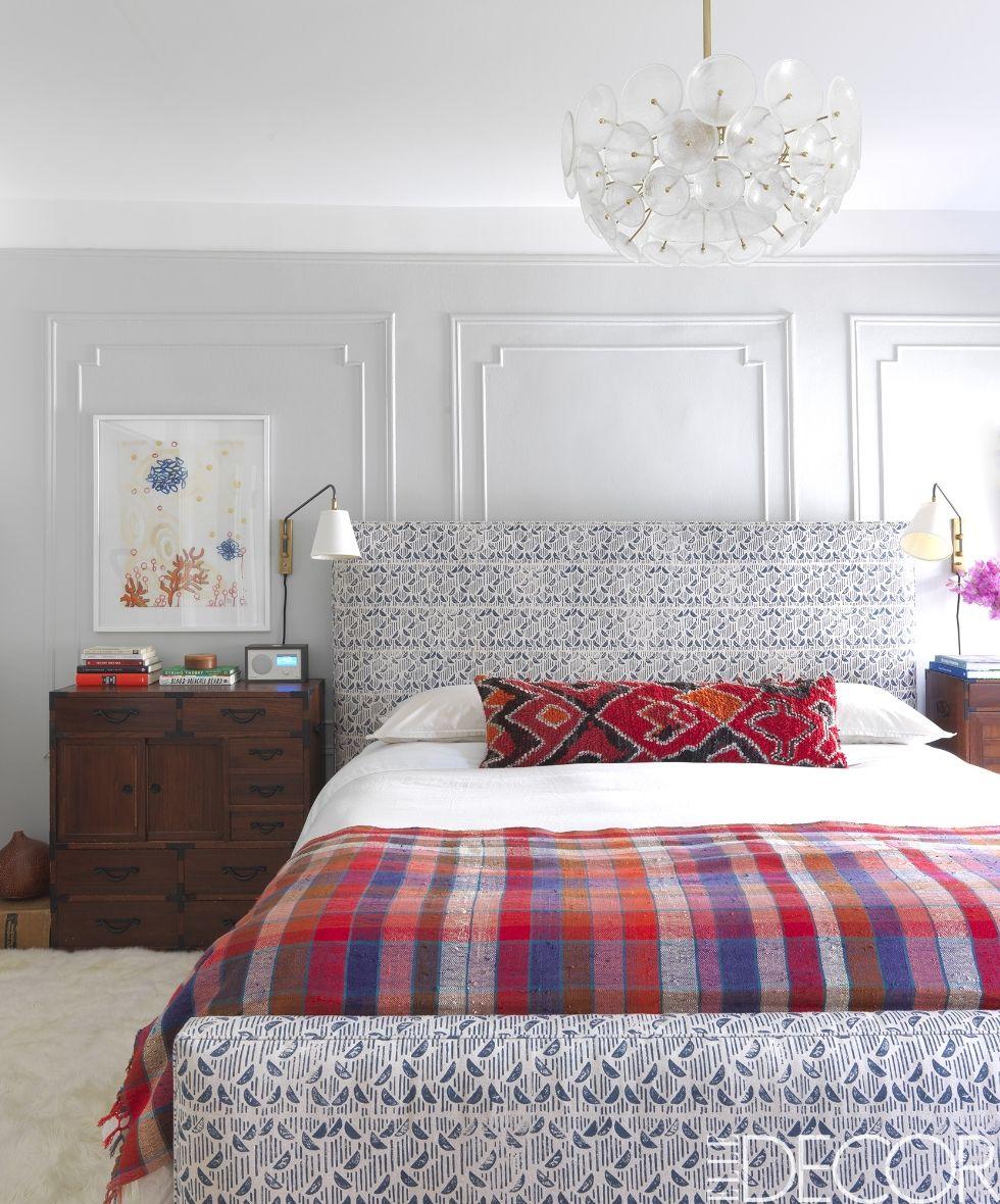 Shelter Science Wallpaper Bedroom. Apaperture Science Portal Hd Wallpaper  Hq Desktop Science Science