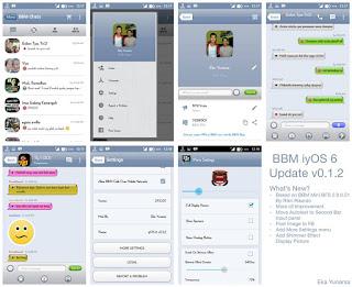 BBM IyOS 6 v0.1.2