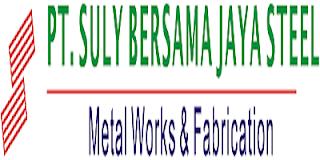 http://www.jobsinfo.web.id/2018/04/lowongan-kerja-kawasan-jababeka.html
