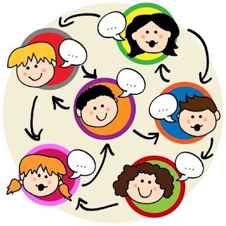 10 Beneficios del desarrollo de la Inteligencia Emocional en los Niños