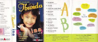 ina juliana album ibunda http://www.sampulkasetanak.blogspot.co.id