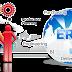 LCV - ERP TÜRKİYE Grubu İlk Toplantısı