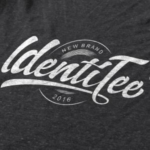 IdentiTee Cloth