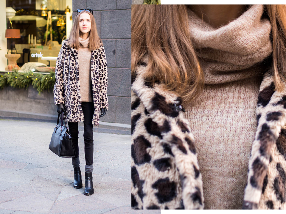 faux-fur-leopard-print-coat-scandinavian-fashion-blogger-outfit-inspiration