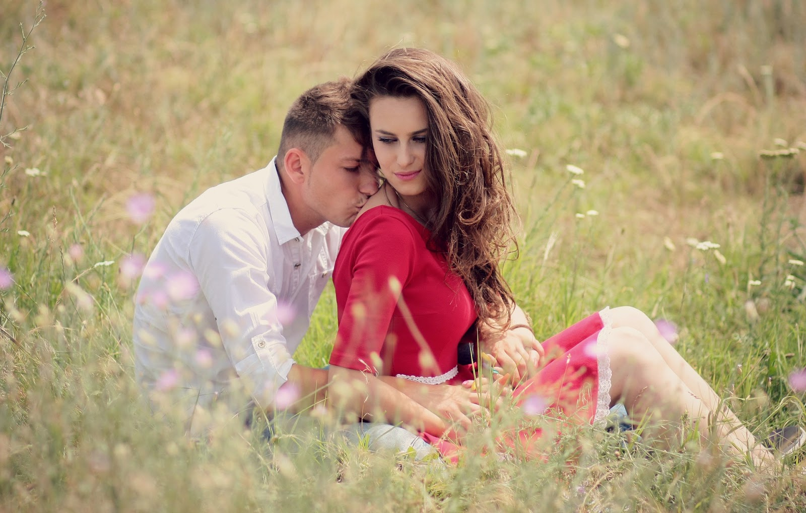29 Best Tips for Successful Love - love tips