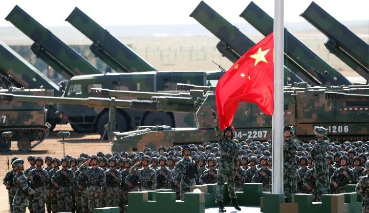 bendera+china.jpg (755×437)