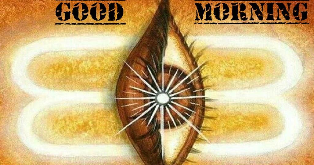 Hindu God Animation Wallpaper Free Lord Shiva Blessings Cards For Good Morning Festival Chaska