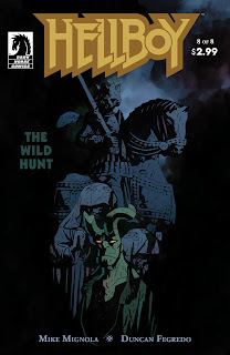 http://www.mediafire.com/download/4dntwdbh6gn09rd/42.+Hellboy+-+The+Wild+Hunt.rar