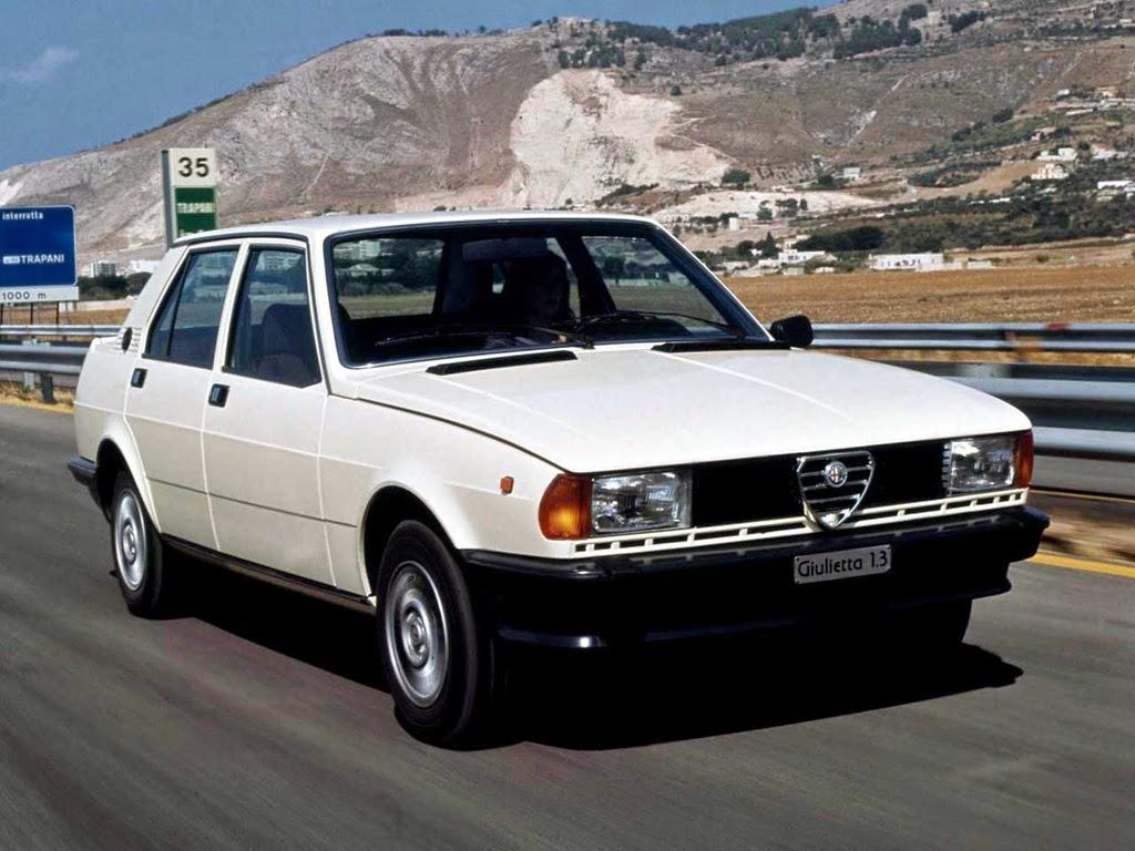 1977_cars_alfa_romeo_giulietta_series1.jpg
