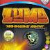 تحميل لعبة الغنية عن التعريف زوما Zuma النسخة الكاملة و المفعلة تحميل رابط مباشر