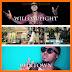 [Official Video] Willom Tight Ft. Runtown @iRuntown x Uhuru - M.O.N.E.Y