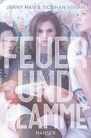 https://www.hanser-literaturverlage.de/buch/feuer-und-flamme/978-3-446-24651-5/