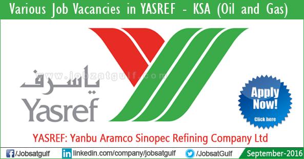 yasref Job Description For Logistics Foreman on customer service, operations manager, assistant manager, supply chain management, management landscaping, associate retail,