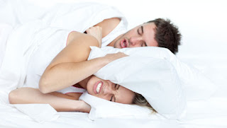 http://cpapbipapindia.com/sleep-disorders/sleep-apnea/