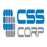 CSS Crop Mega Walkin Drive In Chennai