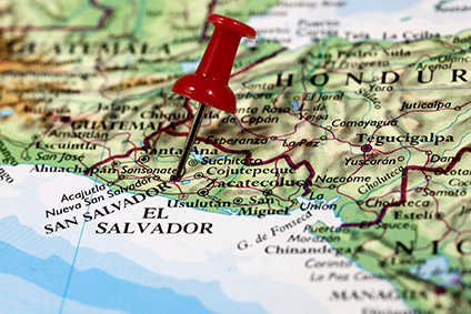 Salvador Import Data – Boosting Salvador Trade Industry