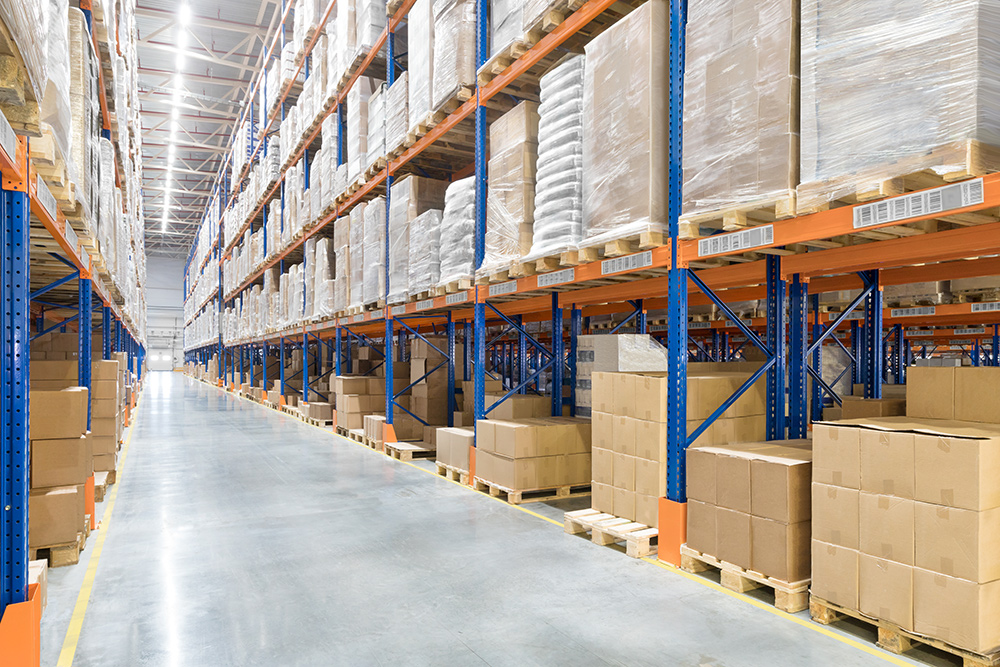 Job Vacancy Warehouse Operator Full Time Part Time
