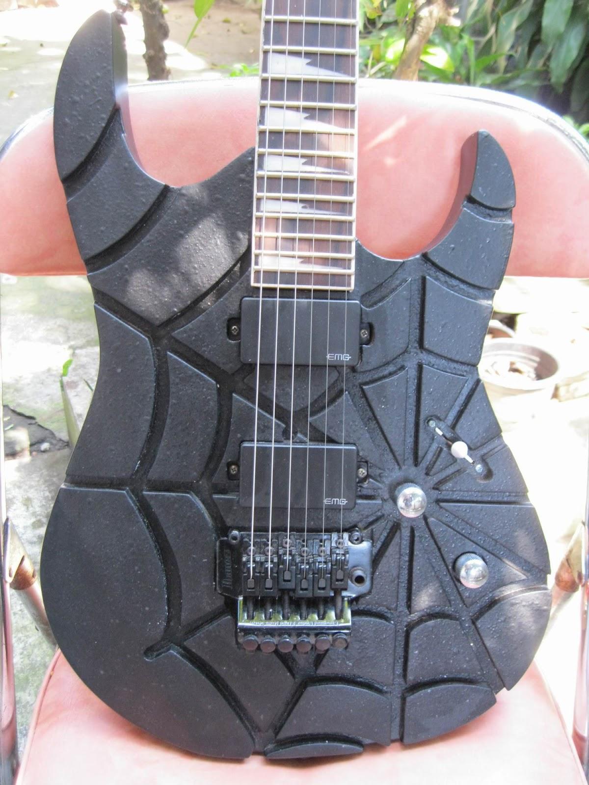 custom electric guitars shop custom electric guitars sale custom electric guitars. Black Bedroom Furniture Sets. Home Design Ideas