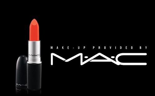 harga kosmetik mac original