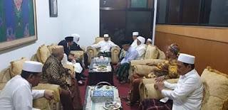 Lawan Radikalisme, Gubernur Jawa Timur Gandeng NU