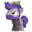 My Little Pony Henchpony Funko Figures