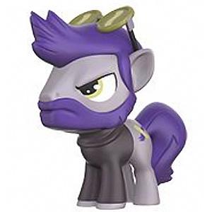 Mlp Power Ponies Walgreens Funko Figures Mlp Merch