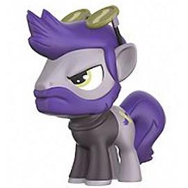 My Little Pony Regular Henchpony Mystery Mini