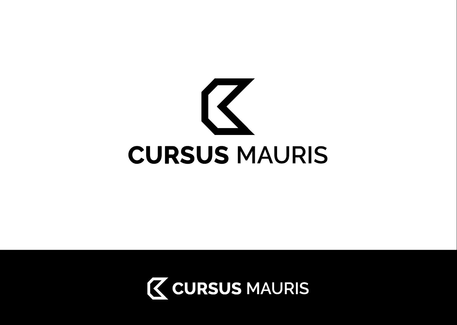 Creative Logo Designs For Inspiration