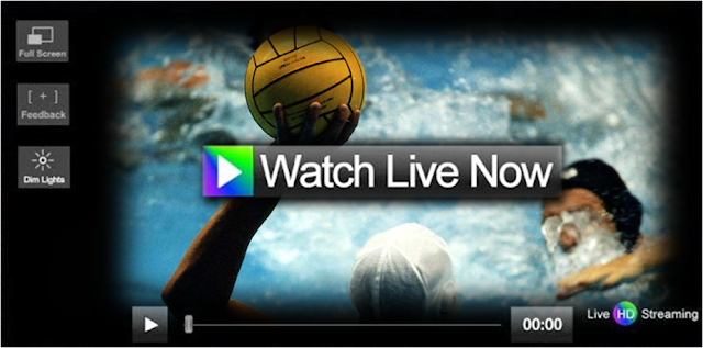 Watch Water Sports Online