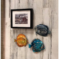https://www.ceramicwalldecor.com/p/coastal-discus-fish-metal-wall-decor-3.html