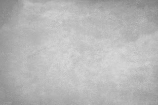 4 grey grunge background