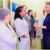 """""""O Hospital  Municipal  de Simões Filho está negando atendimento  clínico alegando não ter medico"""" afirma moradora"""