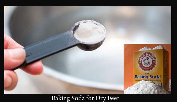 baking-soda-for-dry-feet