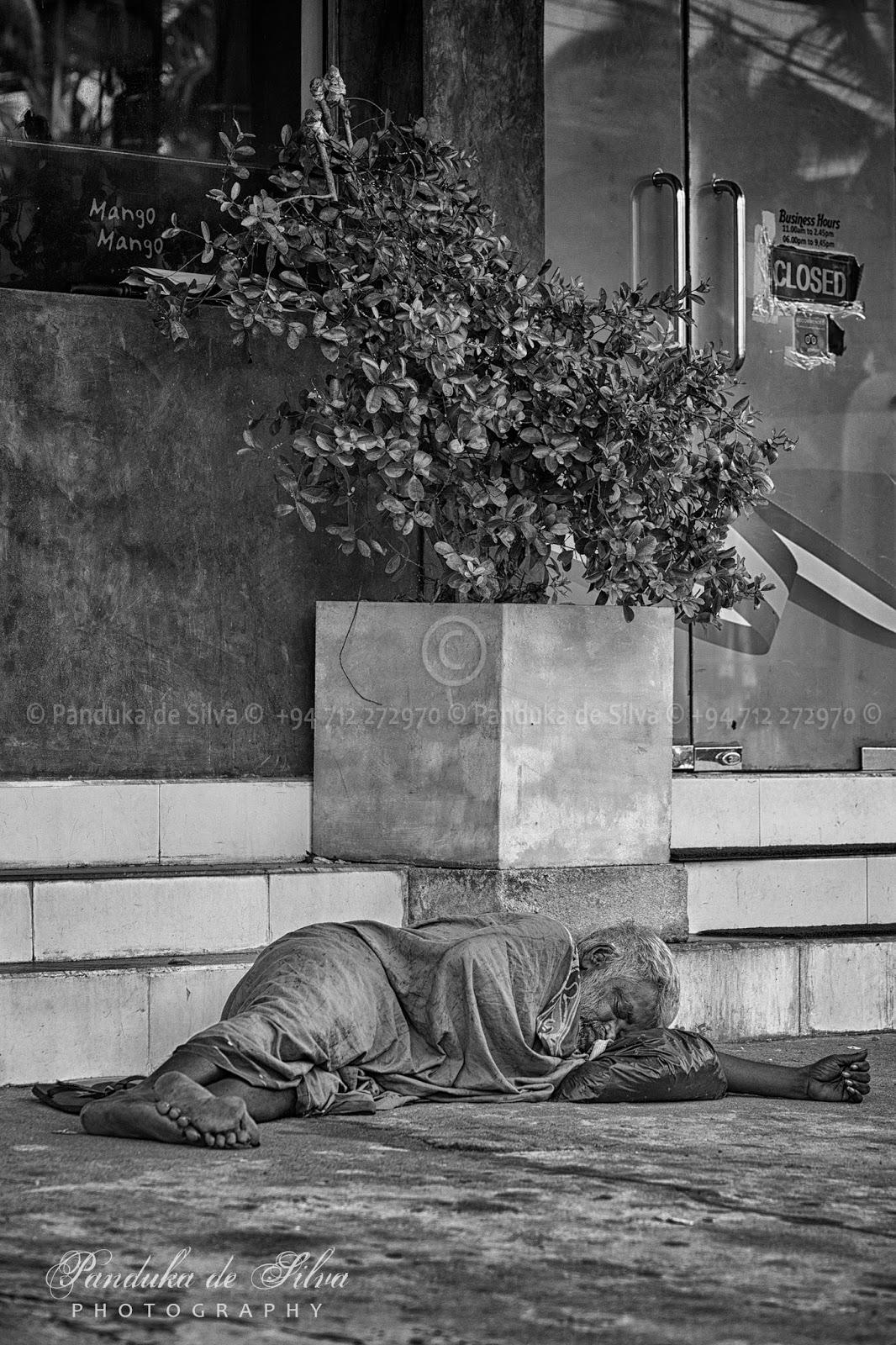 life of the needy heralding  u0027aluth avurudda u0027   panduka  rh   pandukaphoto blogspot
