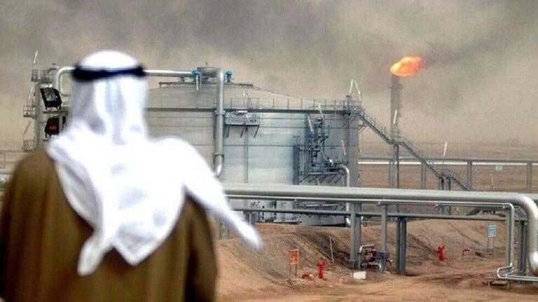 صحيفة-الكويت-والسعودية-وقف-الإنتاج-حقل-الخفجي-المشترك