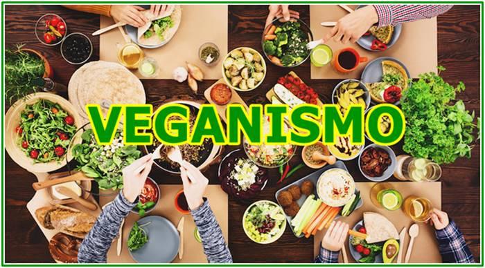 Todo sobre la alimentación vegana y sus efectos sobre la salud