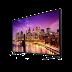 تورنيدو شاشة 43 بوصة إل إي دي فول إتش دي aq114