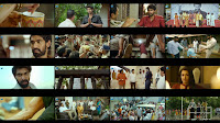 Main Hi Raja Main Hi Mantri 720p HDRip Telugu Movie Hindi Dubbed Screenshot