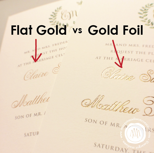 Gorgeous image pertaining to printable gold foil