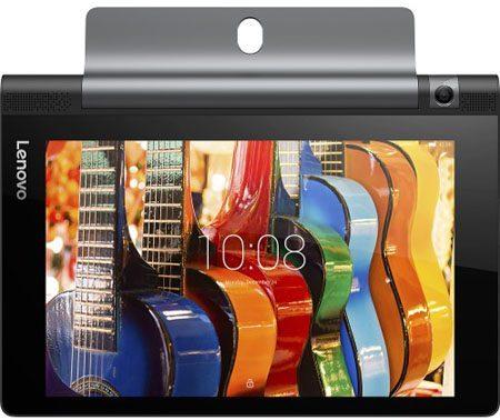 سعر ومواصفات تابلت لينوفو Lenovo Yoga Tab 3 80