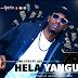 NEW AUDIO | Lord Eyes Ft Jux - Hela Yangu | DOWNLOAD Mp3 Song