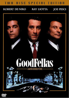 goodfellas 1990 analysis Analysis of goodfellas (1990) goodfellas (1990) is a film directed by martin scorsese, based in the book written by nicholas pileggi wiseguys, where we can see the life of henry hill and how.