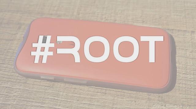 تطبيق Eroot بسيط وسهل لتحميل روت للاندرويد