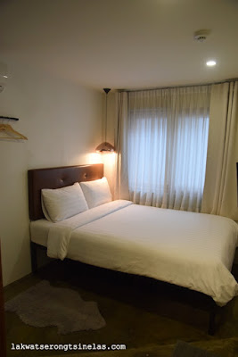 HOTEL BAROATO – SEOUL CITY
