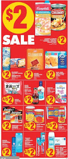 No Frills Weekly Flyer Valid March 14 - 20, 2019