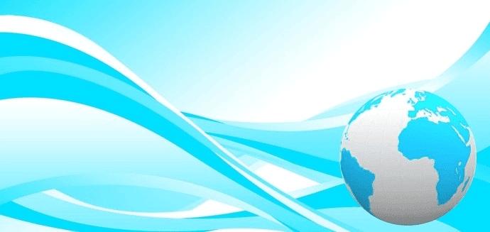 Desafios e Oportunidades da Globalização