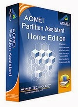 aomei partition assistant full version crack
