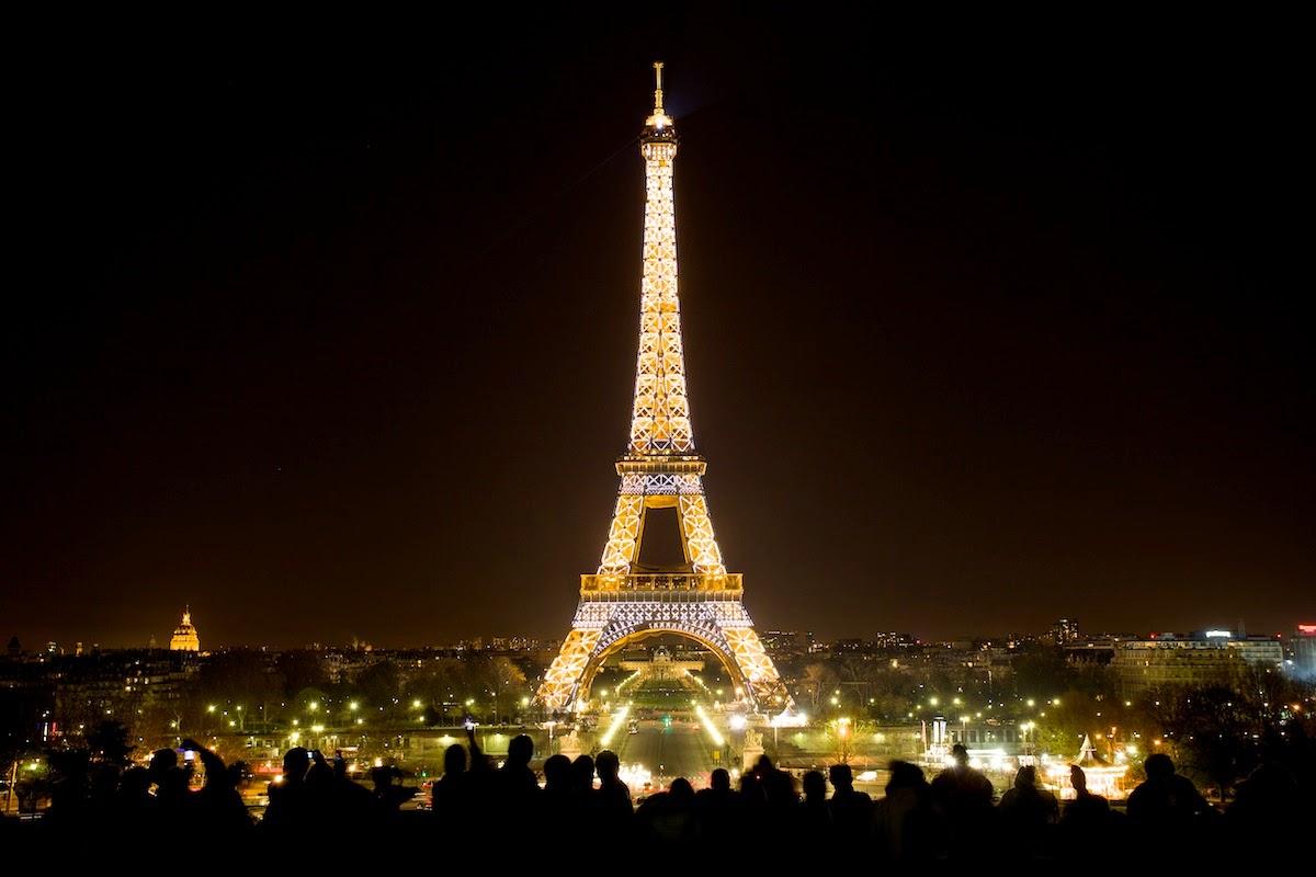 Lalo Div Producciones La Vida Es Bella Francia