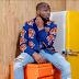 Download Mp3   Davido - Nwa Baby